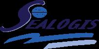 SEALOGIS