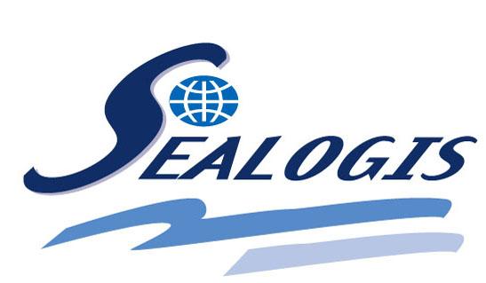 Sealogis_logo