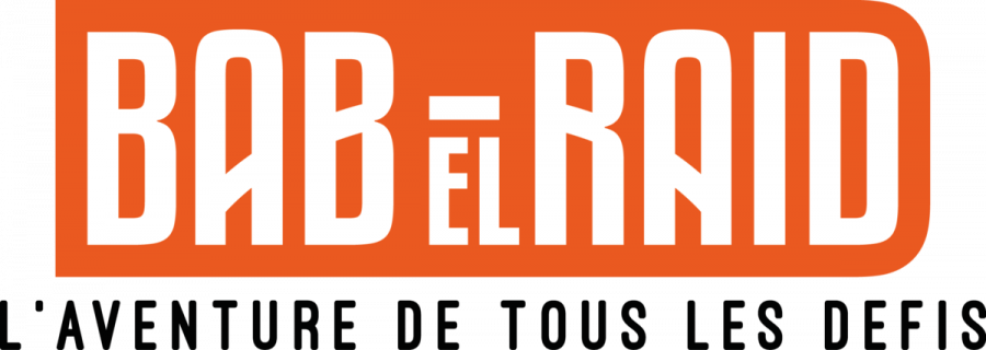 1200px-Bab_el_Raid_logo