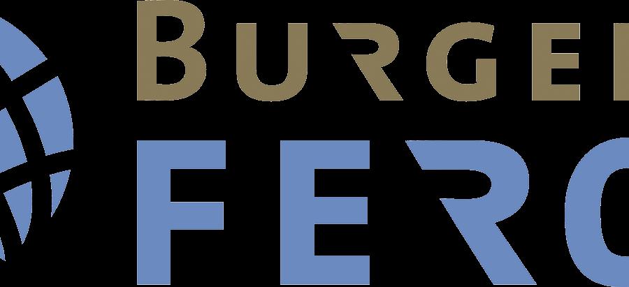 Burger Feron (official)