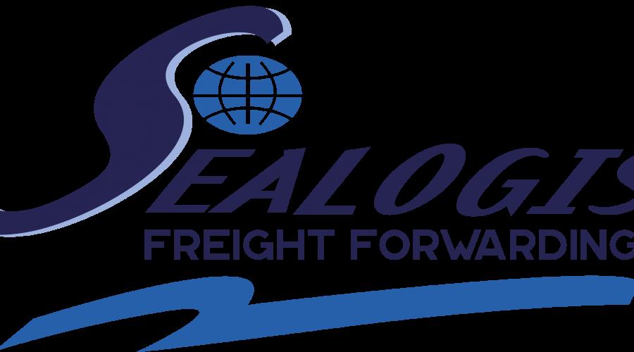 SEALOGIS FREIGHT FORWARDING_logo