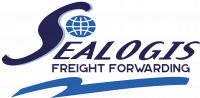 SEALOGIS FREIGHT FORWARDING_logo